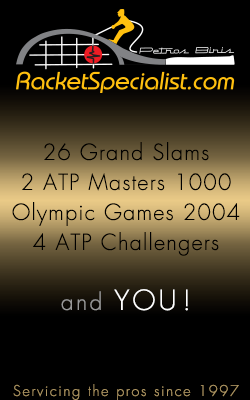 racketspecialist-gold-banner-side-250X400
