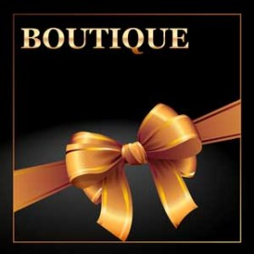boutique-category5