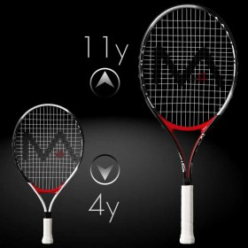 mantis-mini-tennis-rackets-category64
