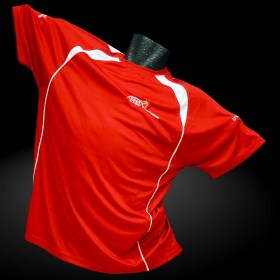 dryfit_stripes_red_front3