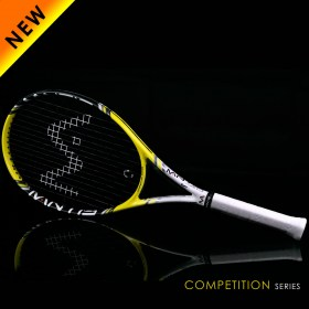 mantis-250-competition-new