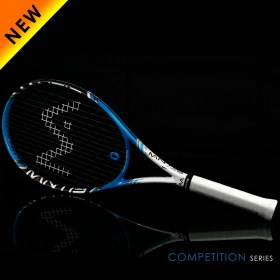 mantis-265-competition-new