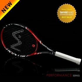 mantis-285-ii-performance-new