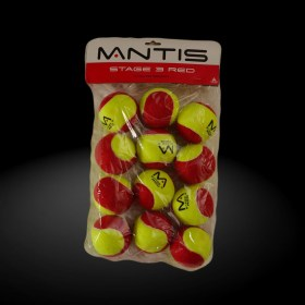 mantis-red-balls-12pack