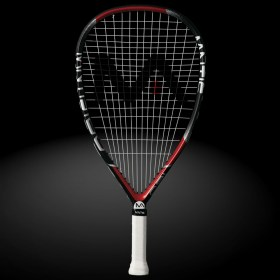 mantis_160_racketball