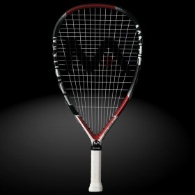 mantis_165_racketball