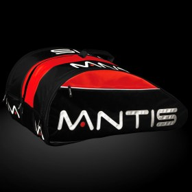 mantis_bag_12r_red