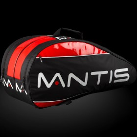 mantis_bag_6r_red