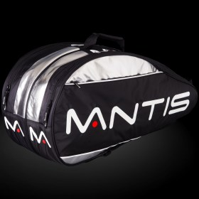 mantis_bag_6r_silver
