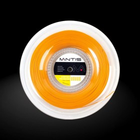 mantis_comfort_polyester_orange_125_reel