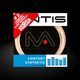 mantis_comfort_synthetic_natural