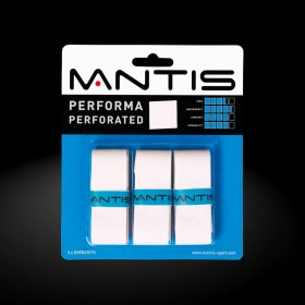 mantis_performa_perforated_white