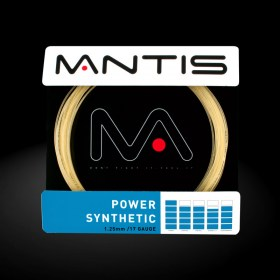 mantis_power_synthetic_125_amber