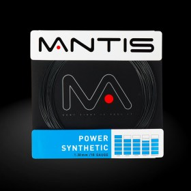 mantis_power_synthetic_130_black