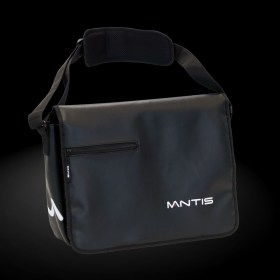 messenger-bag-front